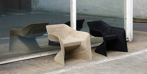 Superbe Hereu0027s An Innovative Use For Hemp That Should Be Able To Get Everyoneu0027s  Backing!